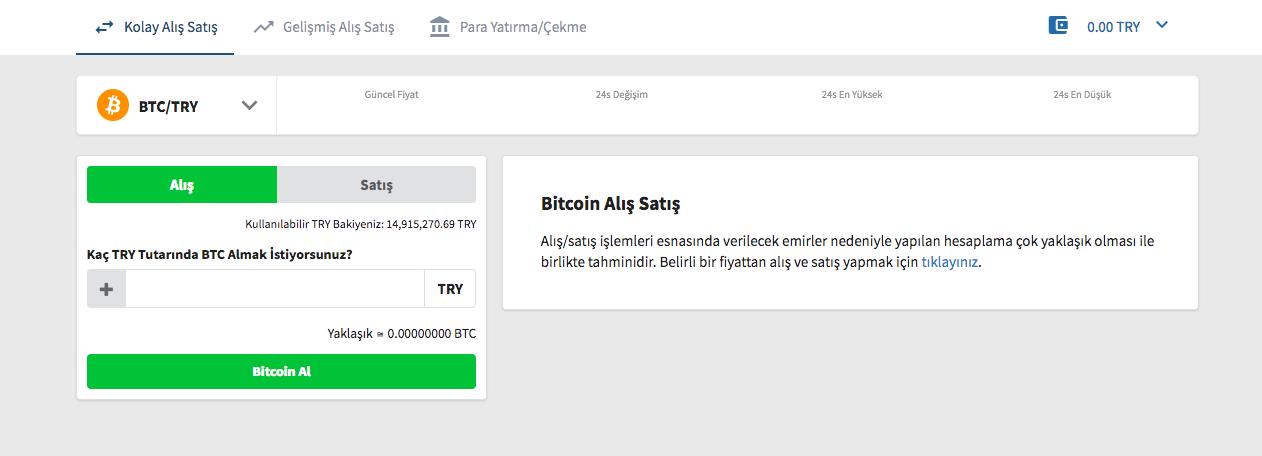 bitcoin-satın-al-btlo
