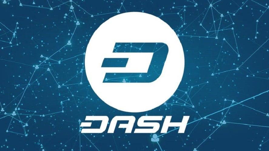 dash-price-fiyat