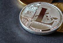 litecoin-price-fiyat