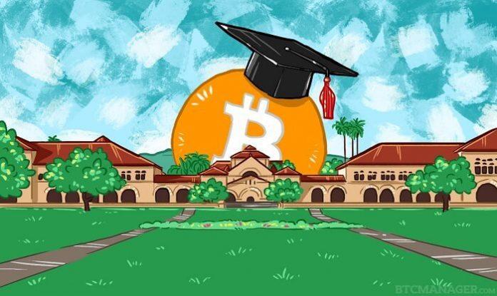 bitcoin-harvard-stanford-mıt