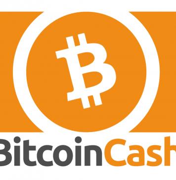 bitcoin cash nasıla lınır bitlo bch