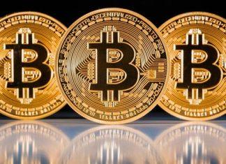 bitcoin-fiyat-price-grafik-graphic