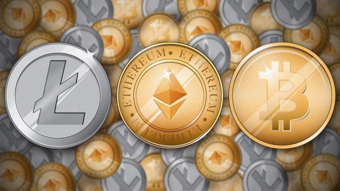 dünya bankası blok zincir blockchain bitcoin