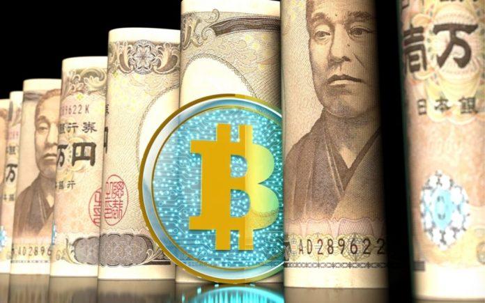 japonya-merkez-bankası-kripto-para-cryptocurrency