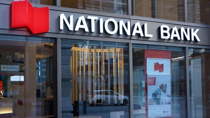 national-bank-of-canada-kanada-merkez-bankası-blok-zincir-blockchain