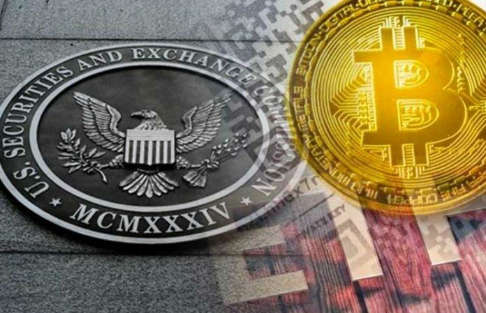 sec etf onay bitcoin haber news