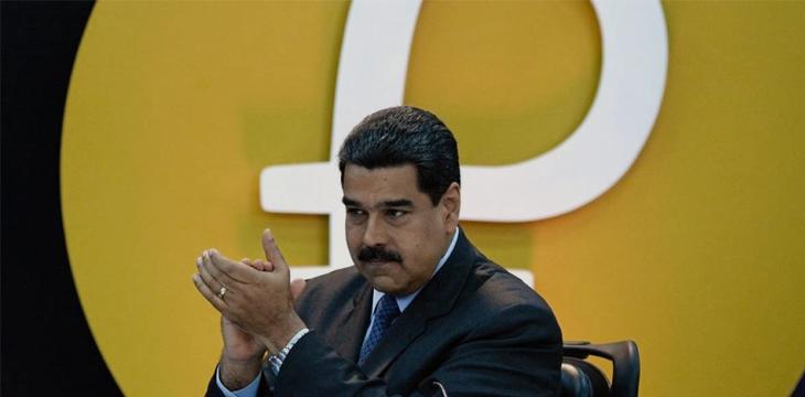 petro-venezuela-krpto-para
