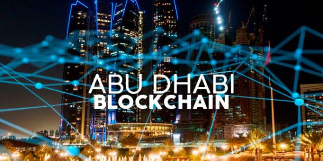 Abu-Dhabi-Blockchain-Abu-Dhabi-Bankasi-