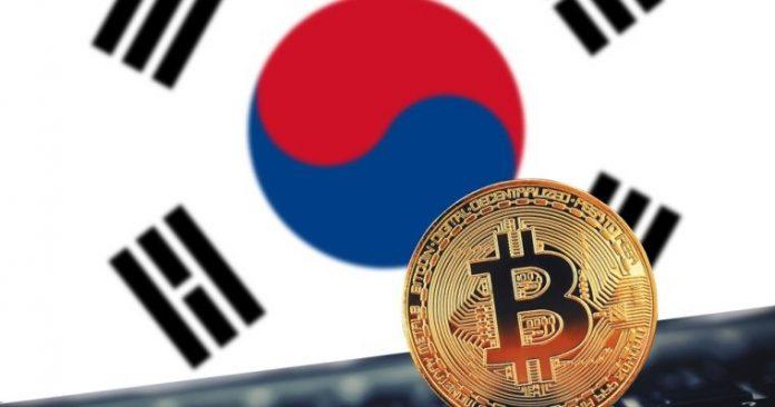 Bitcoin-South-Korea-Guney-Koreli-Avukatlar-Hukumeti-Yasal-Kripto-cercevesicİcin-Lobi-calısması-Yurutuyor-kripto-para-cryptocurrency-blok-zincir-blockchain