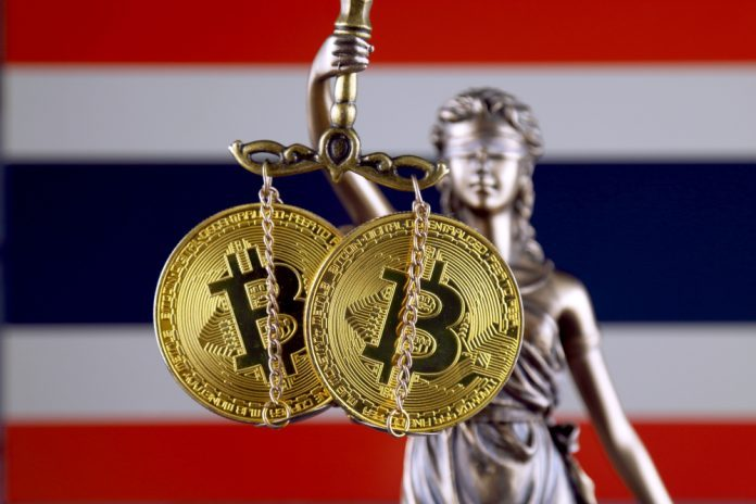 Bitcoin-Thailand-kripto-para-tayland-cryptocurrency