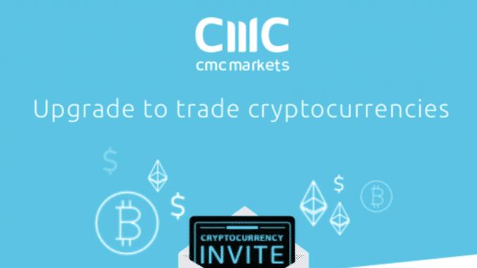 cmc markets bitcoin cash ethereum litecoin bitcoin ripple