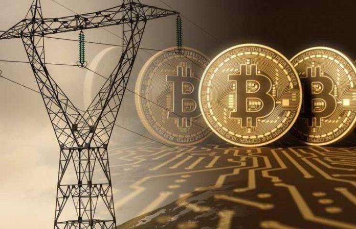 Crisis-Ahead-Norway-Ends-Power-Tax-Subsidy-For-Bitcoin-Miners-Norvec-Bitcoin-Madencilik-İsletmelerinden-Elektrik-Destegini-cekiyor
