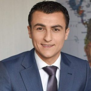 Mali-Hizmetler-Dijital-ekonomi-ve-İnovasyon-Bakanı-Silvio-Schembri