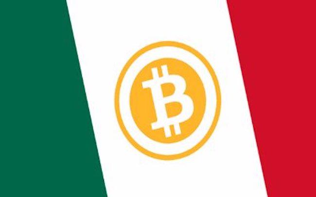 Mexico-cryptocurrenices-Meksikada-İlk-Blok-Zincir-Blockchain-Dernegi-Kuruldu-bitcoin-kripto-para