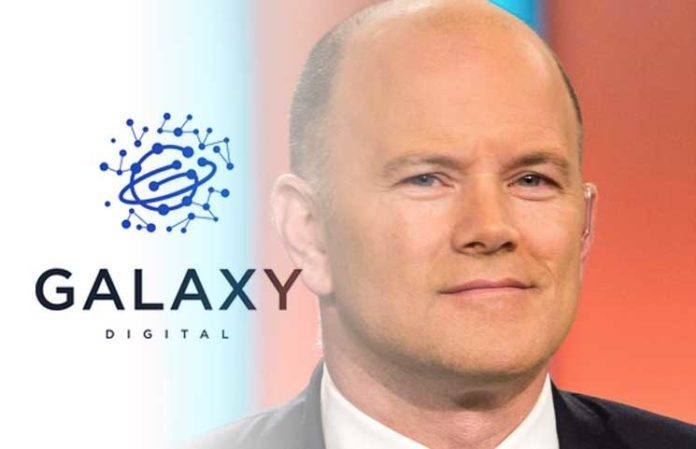 Mike-Novogratz-Galaxy-Digital-Galaxy Digital Mike Novogratz-Kripto-Para-(Cryptocurrency)-Piyasalari-Gelecek-Yil-Donecek-bitcoin-btc