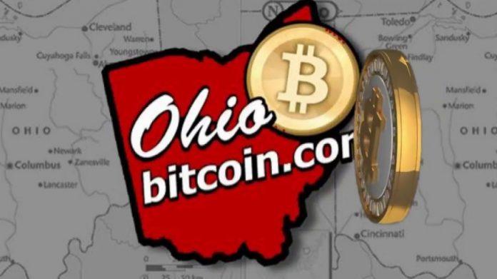 Ohio-Vergi-odemeleri-icin-Bitcoin'i-Kabul-Eden-İlk-ABD-Eyaleti-Oldu-btc-kripto-para-cryptocurrency-tax