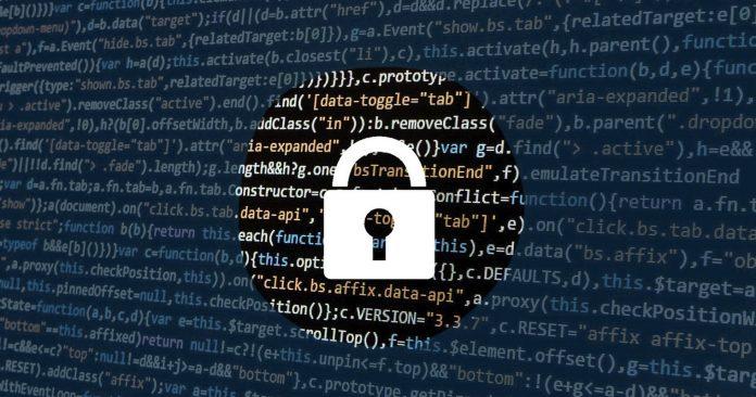 Siber Guvenlik Firması En Guvenli Kripto Degisim Borsalarını Yayınladı security of crypto exchange
