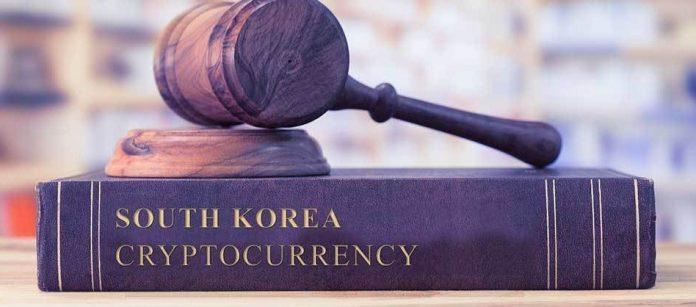guney-kore-South-Korea-cryptocurrency-Koreli-Yasa-Yapici-Kripto-Ticaretini-Desteklemek-İçin-Yasa-Tasarisi-Sundu-blockchain-blok-zincir-bitcoin-btc-ripple-xrp