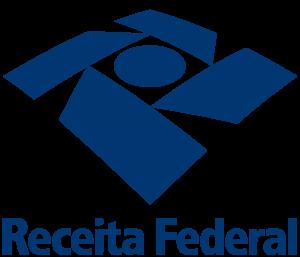 Brezilya Federal Gelir Dairesi (RFB)