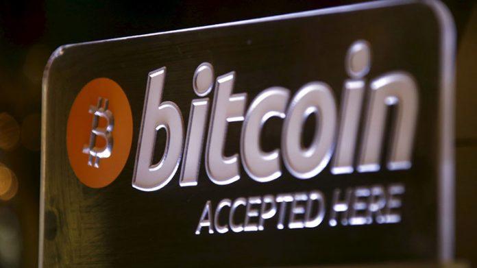 bitcoin btc ödeme steam microsoft