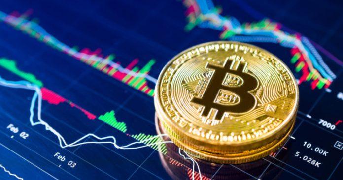 bitcoin-exchange-trading-Sekiz-Tarihi-Bitcoin-İslemi-btc-blockchain-blok-zincir-satoshi-nakamoto
