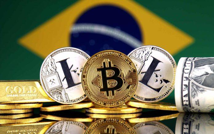 brezilya-kripto-para-cryptocurrency-borsa-düzenlemesi