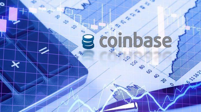 coinbase_otc-Buyuk-ABD-Kripto-Degisim-Borsasi-Coinbase-Kurumsal-Yatirimcilar-icin-OTC-Kripto-İslemlerini-Baslattı-kripto-para-cryptocurrency-exchange