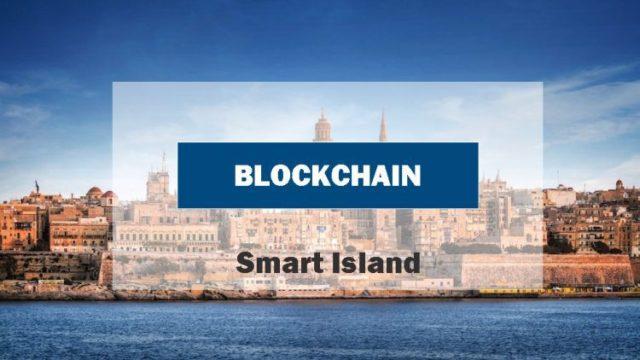 malta-blockchain-blok-zincir-ai-yapay-zeka