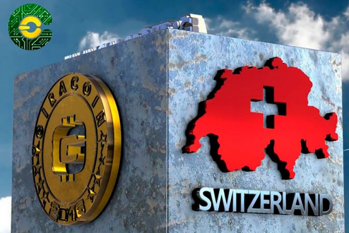 swiss isviçre exchange cryptocurrency kripto para bitcoin btc ethereum eth litecoin ltc ripple xrp