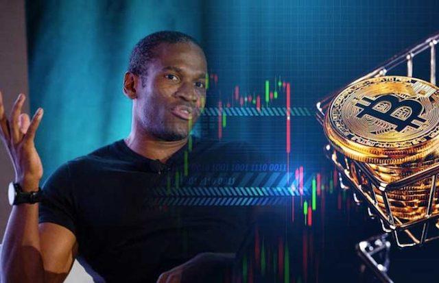 Arthur-Hayes-BitMEX-CEO-Kripto-Para-Gelecek-Yil-Yeni-Varlik-Sinifini-Temsil-Edebilir-bitcoin-cryptocurrency-exchange.jpg