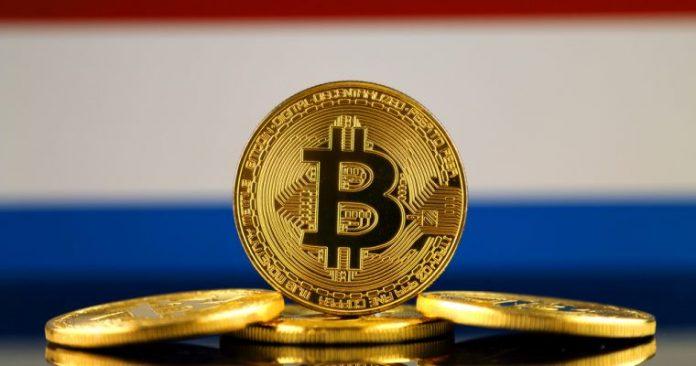 Bitcoin-netherlands-hollanda-merkez-bankasi-kripto-para-cryptocurrency-hizmet-saglayicilari-icin-lisans-zorunlulugu-getiriyor-blok-zincir-blockchain