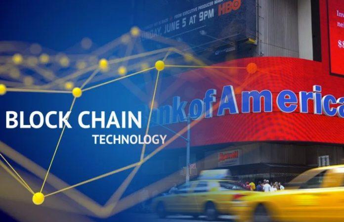 Blockchain-Bank-Of-America-Boa-Nakit-Tasimayi-Hedefleyen-Yeni-Blok-Zincir-blockchain-Patentini-Acikladi-kripto-para-cryptocurrency