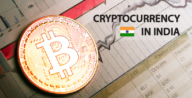 Cryptocurrency-India-Hindistan-Guclu-Duzenleme-Altinda-Kripto-Para-Birimi-Yasallastirmasini-Degerlendiriyor-p2p-peertopeer