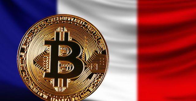 Fransiz-Parlamentosu-Kripto-Para-Cryptocurrency-Sahipleri-İcin-Vergi-duzenlemesini-Reddetti-blok-zincir-blockchain-bitcoin-btc