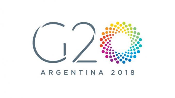 G-20-Zirvesi-Sonucları-Kripto-Para-Kuresel-Ekonomide-onemli-Duzenlenmesi-ve-Vergilendirilmesi-Gerekiyor-cryptocurrency-bitcoin-ripple-btc