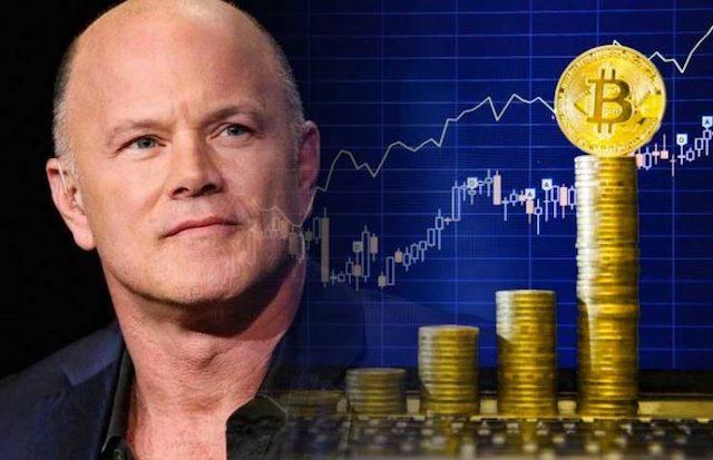 Mike-Novogratz-Crypto-Market-Galaxy-Digital'den-Novogratz-Bitcoin-Daha-Fazla-Dusmez-btc-kripto-para-cryptocurrency