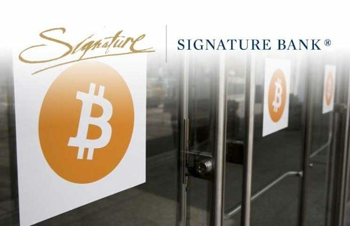 New-York-Finansal-Duzenleyicileri-Blok-Zincir-Blockchain-odemeler-Sistemini-onayladi-kripto-para-cryptocurrency