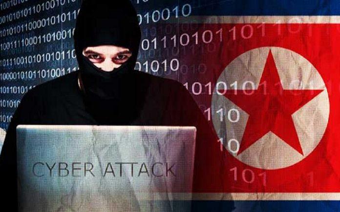 North-Korea-cyber-attack-Kuzey-Koreli-Hackerlar-Kripto-Degisim-Borsalarindan-Sonra-Kisileri-Saldirmaya-Basladi-kripto-para-bitcoin-ripple-cryptocurrency