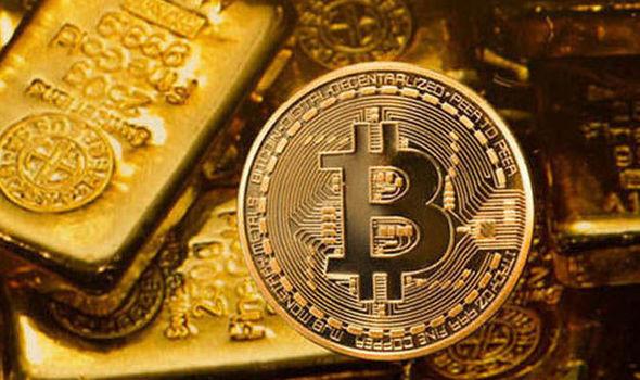 Onegold-musterileri-artik-bitcoin-ile-dijital-kulce-satin-alabilecek-bitcon-cash-btc-bch-kripto-para-cryptocurrency-blok-zincir-blockchain
