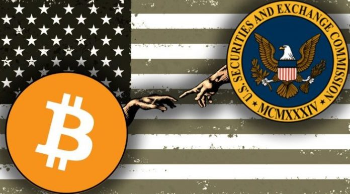 SEC-Bitcoin-ETF-Kararlari-subat-Ayina-Son-Tarih-Verildi-btc-cryptocurrency-blok-zincir-blockchain
