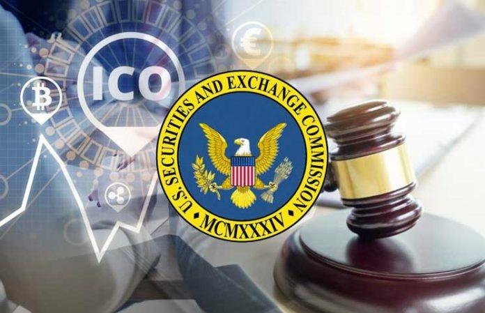 SECABD-SEC-baskanı-Jay-Clayton-ICO-etkili-olabilir-ama-menkul-kiymetler-kanunlari-takip-edilmelidir-kripto-para-cryptocurrency