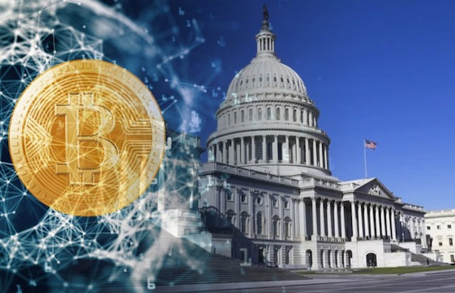 US-Crypto-Regulation-ABD-Yeni-Yasa-Tasarisi-ile-Kripto-Menkul-Kiymet-Olarak-Tanimlanmasi-İstenmiyor-kripto-para-cryptocurrency-ico