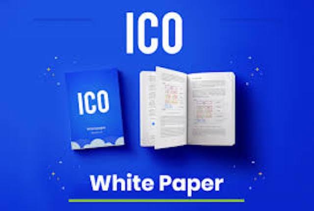 WSJ-Yuzlerce-Kripto-Para-Projesi-intihal-Dolandiricilik-ve-imkansiz-Geri-Donus-Belirtileri-Gosteriyor-cryptocurrency-ico-ilk-para-teklifi-white-paper