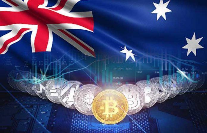 australia-cryptocurrency-blockchain-Avustralya-sirket-Kripto-Paralar-Tarafindan-Desteklenen-Kredi-Hizmetine-Basladi