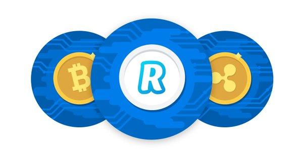 dijital-para-birimi-platformu-Revolut-avrupa-bankacilik-lisansini-aldi-bitcoin-cash-ripple-ethereum-kripto-para-cryptocurrency
