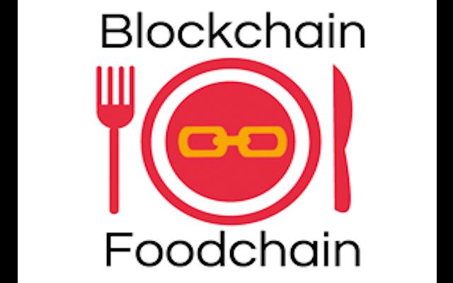 foodchain-Kuresel-Perakende-Devi-Auchan-Bes-ulkeye-Blok-Zincirleme-cozumunu-Genisletiyor-blockchain