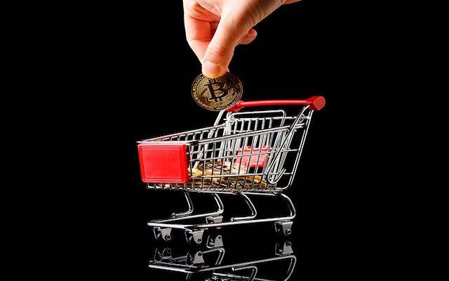 mentalmarket-cryptocurrency-market-Rus-Pazarinda-Kripto-Para-Degerleriyle-Cryptocurrency-Fiyatlandirilan-urunlerin-Satilmasina-Baslandi-bitcoin-ether-ripple-bitcoin-cash-litecoin-dash
