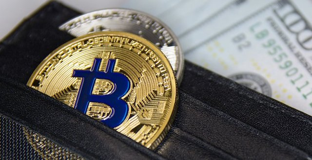 Alistair-Milne-Bitcoin-Gelecek-100-Yil-İcin-Yalnizca-Guvenilir-Bir-Kamuya-Acık-Blok-Zinciridir-kripto-para-cryptocurrency-blockchain-exchange