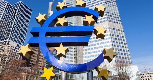 Avrupa-Merkez-Bankasi-Politika-Olusturucusu-Kriptoya-Peri-Masali-Dedi-kripto-para-cryptocurrency-satoshi-nakamoto-bitcoin