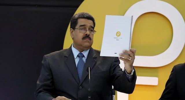 Banka-1.2-Milyar-Dolarlik-Venezuella-Altinini-Vermeyi-Reddetmesi-Bitcoin-Davasini-Guclendiriyor-kripto-para-cryptocurrency-btc-petro